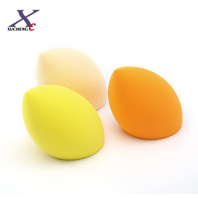 化妆刷海绵蛋