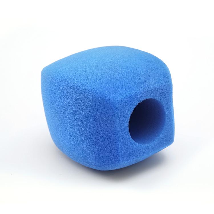 聚氨酯泡沫话筒海绵